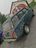 Лада 2104, 2009 год, 36 000 руб.