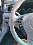 Subaru Forester, 2012 год, 896 000 руб.