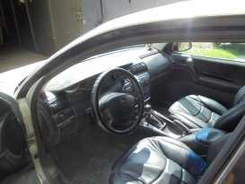 Ворошнево Opel Omega 1998