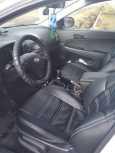 Hyundai i30, 2010 год, 390 000 руб.