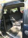 Dodge Grand Caravan, 2000 год, 300 000 руб.