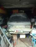 Toyota Lite Ace, 1989 год, 50 000 руб.