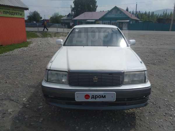 Toyota Crown, 1998 год, 210 000 руб.