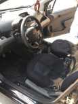 Chevrolet Spark, 2011 год, 250 000 руб.