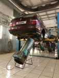 BMW 3-Series, 1997 год, 330 000 руб.