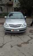 Toyota Allion, 2006 год, 500 000 руб.