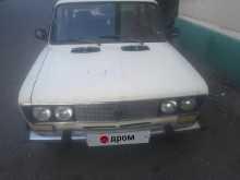 Астрахань 2106 1992