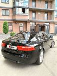 Jaguar XE, 2017 год, 1 599 000 руб.