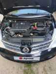 Nissan Tiida, 2011 год, 420 000 руб.