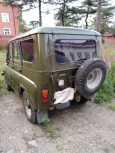 УАЗ 469, 1982 год, 200 000 руб.