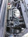 Citroen Grand C4 Picasso, 2007 год, 385 000 руб.