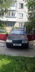 Лада 2108, 1991 год, 30 000 руб.