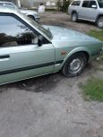Mazda 626, 1984 год, 85 000 руб.