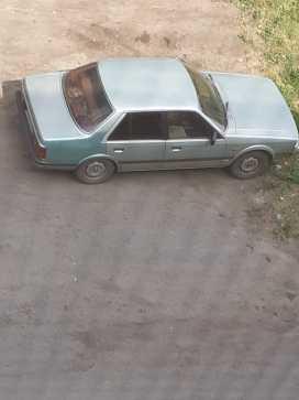 Курган 626 1984