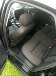 Ford Mondeo, 2007 год, 340 000 руб.