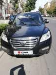 Lifan X60, 2014 год, 323 000 руб.