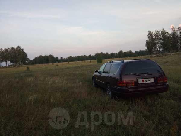 Toyota Scepter, 1993 год, 145 000 руб.