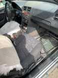 Mercedes-Benz C-Class, 1997 год, 120 000 руб.