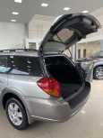 Subaru Outback, 2004 год, 447 000 руб.