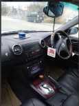 Toyota Verossa, 2001 год, 455 000 руб.