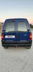 Peugeot Expert, 2004 год, 385 000 руб.