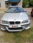BMW 3-Series, 1998 год, 235 000 руб.