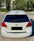 Toyota Venza, 2009 год, 1 090 000 руб.