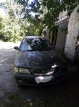 Nissan Sunny, 2002 год, 80 000 руб.