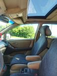 Lexus RX300, 1999 год, 550 000 руб.