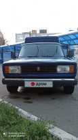 ИЖ 2717, 2010 год, 90 000 руб.