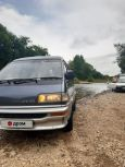 Toyota Lite Ace, 1991 год, 138 000 руб.