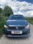 Volkswagen Polo, 2019 год, 850 000 руб.