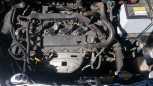 Toyota Ractis, 2010 год, 450 000 руб.