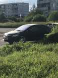 Honda Civic, 2006 год, 360 000 руб.