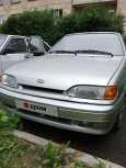 Лада 2115 Самара, 2002 год, 50 000 руб.