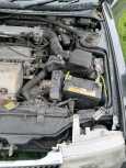 Toyota Carina ED, 1991 год, 80 000 руб.