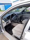 Hyundai NF, 2006 год, 410 000 руб.