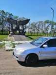 Mitsubishi Lancer, 2005 год, 165 000 руб.