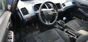 Honda Civic, 2009 год, 228 000 руб.