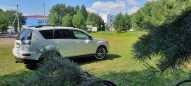 Mitsubishi Outlander, 2012 год, 810 000 руб.