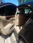 Lexus LS460L, 2006 год, 950 000 руб.