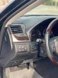 Lexus GS350, 2014 год, 1 750 000 руб.