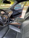 BMW X6, 2008 год, 790 000 руб.