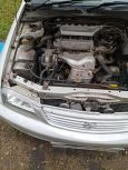 Toyota Hiace, 1993 год, 420 000 руб.
