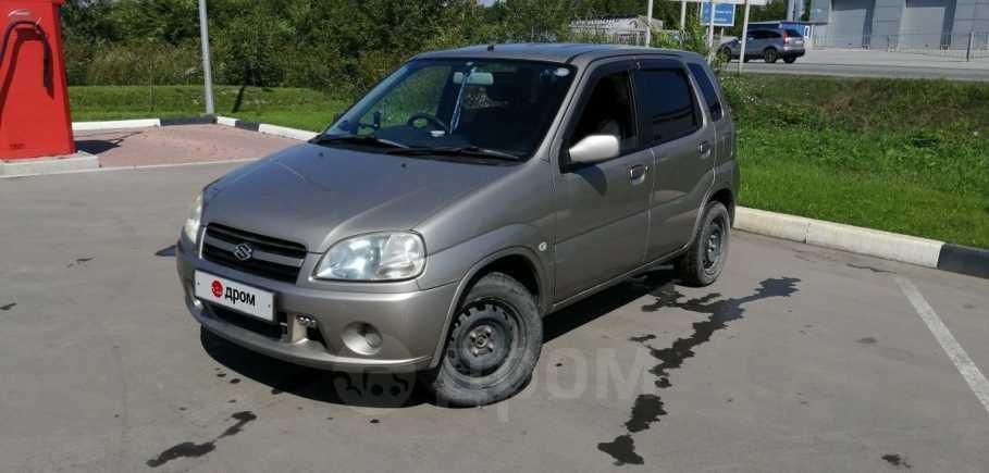 Suzuki Swift, 2003 год, 250 000 руб.
