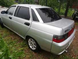 Пермь 2110 2004