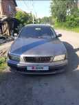 Nissan Maxima, 1996 год, 100 000 руб.