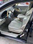 Toyota Camry, 2006 год, 540 000 руб.