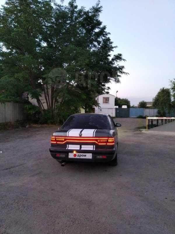 Daewoo Espero, 1997 год, 40 000 руб.