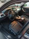 BMW 3-Series, 2013 год, 1 120 000 руб.